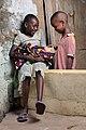 Children playing Mum and Dad.jpg