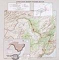 China-U.S.S.R. border, eastern sector. LOC 80691575.jpg