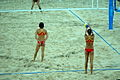 China & USA Beach Volleyball 2008 Olympic Games (4).jpg