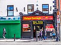 China Cottage Chinese Restaurant - Parnell Street (Dublin) - panoramio.jpg