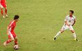China National Team VS FIFA World Stars @ Hong Kong (2).jpg