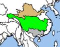 China River Basins.png