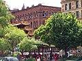 Chinatown - geograph.org.uk - 870499.jpg