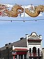 Chinatown Scene - Victoria - BC - Canada - 01 (16849174751) (2).jpg