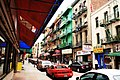 Chinatown Street (3887618137).jpg
