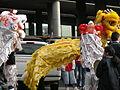 Chinese New Year Seattle 2007 - 34.jpg