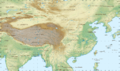 Chinese history medium (3) - 60E134E, 14N52N-color topography, borders, labels.png