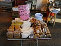 Chinese sweets from Wing Hing Congee and Noodles Shop.jpg
