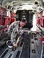 Chinook Abrams Engine Load 150504-A-RN703-013.jpg