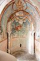 Chiostro del Paradiso (Amalfi)-08.jpg