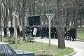 Chisinau riot 2009-04-07 13.jpg