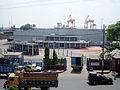 Chittagong Port Area 24.jpg