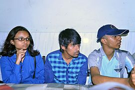 Chittagong meetup 4 (13).jpg