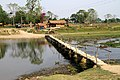 Chitwan-02-Bruecke-2013-gje.jpg