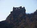 Chkheri castle 2.jpg