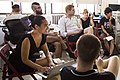 Chloe Bass meets with New York Arts Practicum participants.jpg