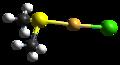 Chloro(dimethyl-sulfide)gold(I)-from-xtal-1988-CM-3D-shiny-balls.png