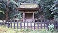 Chohoji06s3200.jpg