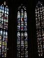 Chorfenster Ulmer Münster.jpg