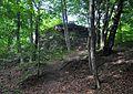 Chortovi Skeli Reserve RB.jpg
