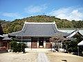 Chosenji(Asakuchi).jpg