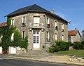 Chouy mairie 1.jpg