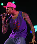 Chris Brown 2, 2012.jpg
