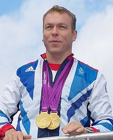 Chris Hoy Homecoming Parade.jpg