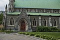 Christ Church Cathedral 6.jpg