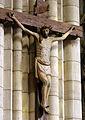 Christ en croix Joinville 251008 1.jpg