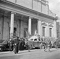 Christelijke begrafenis in Beiroet, Bestanddeelnr 255-6233.jpg