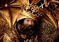Christian II of Denmark.jpg