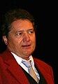 Christian Quadflieg 2004.jpg