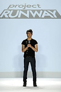 Christian siriano fashion week.jpg