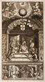 Christianus-Gastelius-De-statu-publico-Europae-novisso-tratatus MG 0675.tif