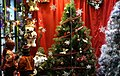 Christmas 2006 in shops of Tehran (2 8510030569 L600).jpg