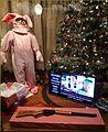 Christmas Cheer 12-22-13ka (11629901874).jpg