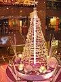 Christmas tree1.JPG