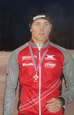 ChristofferFagerliRukkeSprint-NM2012.jpg