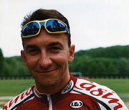 Christophe Agnolutto (1997)