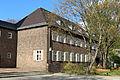 Christophoruskirche (09085790) Berlin-Hakenfelde 002.jpg