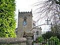 Church, Stoney Middleton - geograph.org.uk - 205677.jpg