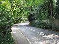 Church Road - geograph.org.uk - 977729.jpg