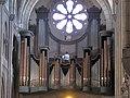 Church Saint-Pierre in Macon (organ).jpg