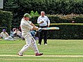 Church Times Cricket Cup final 2019, Diocese of London v Dioceses of Carlisle, Blackburn and Durham 68.jpg