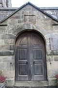 Church door oakerthorpe.jpg