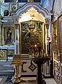 Church of Peter and Paul by Yauza Gates 60.jpg