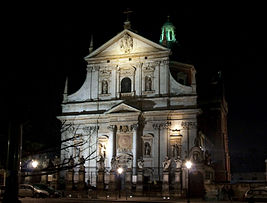 Church of SS. Peter and Paul 01 AB.jpg