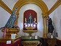 Church of Santa Catalina, Murcia 24.jpg