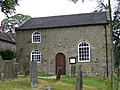 Church of St. John the Baptist - geograph.org.uk - 223663.jpg